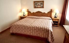 Schlafzimmer Unterm Dach Einrichten Schlafzimmer Wie Hotel Einrichten Innenarchitektur Und Möbel