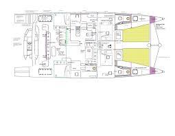 Catamaran Floor Plans by Catamaran Building Sv Breash