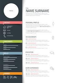 Best Resume Example In Malaysia by Graphic Designer Resume Berathen Com