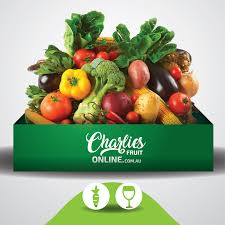buy fruit online buy fresh fruit vegetables online s fruit online
