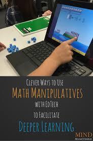 42 best st math images on pinterest math classroom ideas and