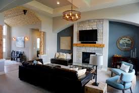2016 parade of homes augustine model belman homes