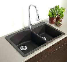 lowes double kitchen sink lowes kitchen sink cabinet rumorlounge club