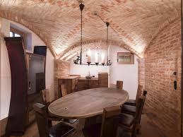 wine tasting room diogenes helmut pramstaller