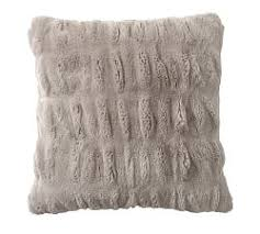 thanksgiving pillows pottery barn