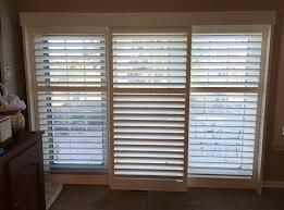 bi fold shutters sliding shutter installation pa