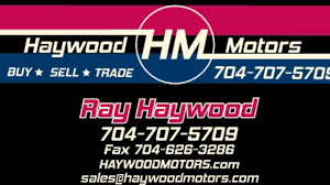 haywood motors harrisburg nc read consumer reviews browse