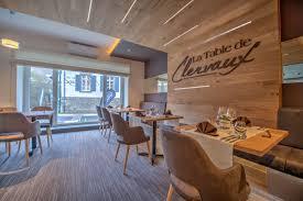 chambre de commerce luxembourg restaurant hotel du commerce restaurants clervaux wellness restaurant