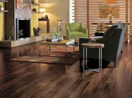 Hardwood Floor Living Room Guide To Selecting Flooring Diy