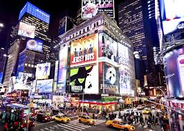 theater district hotels times square hotel triumph hotels