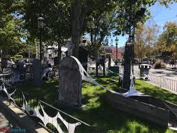 Californias Great America Halloween Haunt by Category California U0027s Great America