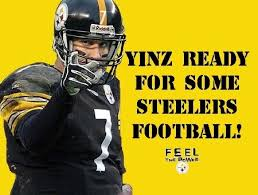 pittsburgh steelers fan graphics and comments