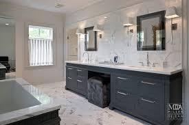 Bathroom Vanity Accessories Bathroom Accessories Gray Master Bath Vanity Design Ideas