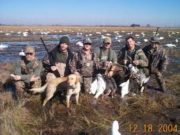 hunting guides in louisiana avec moi charlie ledoux guided ventures hunt trophy louisiana