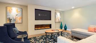 lexington apartments in middlesex county massachusetts avalon