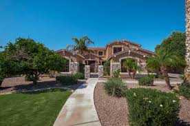 two story homes for sale seville gilbert az 85298 phoenix az