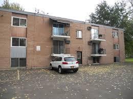 Apartments For Rent In Buffalo Ny Zillow by North Tonawanda Ny Pet Friendly Apartments U0026 Houses For Rent 1