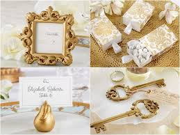 key bottle opener wedding favors hotref gold key bottle opener