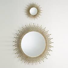 Furniture Decorative Furniture Mirrors Gracious Home - Gracious home furniture