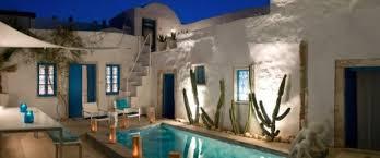chambre d hote cap gris nez cap blanc nez chambre d hote cap blanc nez meilleur de maison d h te tunisie