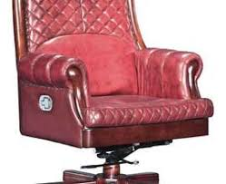 Red Leather Office Chair Best Office Chair For The Ultimate Guide Ideas 27 Red Leather