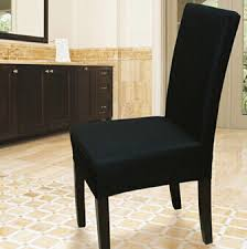 Cheap Dining Chair Covers Online Get Cheap Colorful Chairs Aliexpress Com Alibaba Group