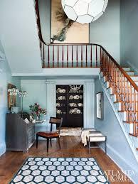 best 25 historic houses ideas on pinterest craftsman paintings