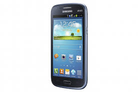samsung android samsung unveils a new low end android smartphone the galaxy