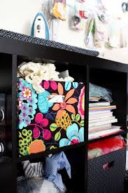 best 10 fabric covered boxes ideas on pinterest covering boxes
