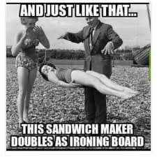 Sammich Meme - 109 best keep your pimp hand strong images on pinterest funny