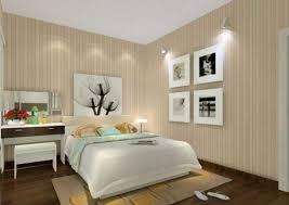 Cool Bedroom Lighting Best 20 Cool Bedroom Lighting Ideas On Pinterest Diy Room Ideas