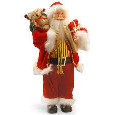 4 u0026 up christmas figurines u0026 collectibles indoor christmas