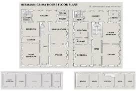 historic home designs aloin info aloin info 100 historic floor plans floor plans belle grove plantation