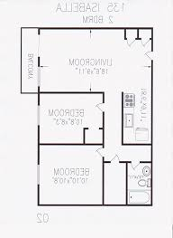 home design plans indian style 800 sq ft 800 sq ft house plans 2 bedroom home design 800 sq ft duplex house