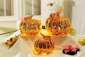 pretty ideas for home thanksgiving decorations decorating kopyok