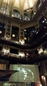 mole antonelliana interno interno mole antonelliana foto di museo nazionale cinema