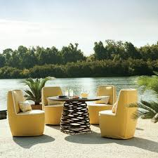 Lane Venture Outdoor Furniture Outlet by Stone Patio As Cheap Patio Furniture And Amazing Patio Furniture