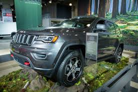 rhino jeep color jeep grand cherokee trailhawk rhino jeep grand cherokee wk