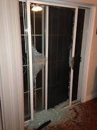 Replacement Patio Door Glass Commercial Glass Repair Las Vegas Sliding Patio Door Storefront Fix