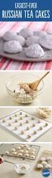 best 25 russian cookies ideas on pinterest russian tea cookies