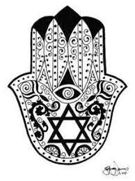 the 25 best jewish tattoo ideas on pinterest star of david