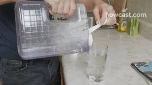 how to save water in six easy ways youtube