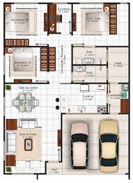 House Plan Design Architecture Homes Design Plans Home Design And - Home design and plans