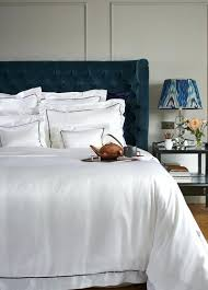 bed sheets review luxury bed sheets hotel linen uk mezzati review brands emsg info