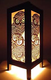 Owl Table L 842 Best Owls Images On Pinterest Owls Barn Owls And Owl