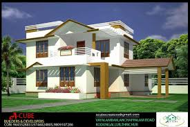 home design estimate 3 bedroom house plans kerala model unique kerala house plans with
