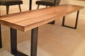 unfinished wood table legs wood veneer table design unfinished desk legs best ideas on photos