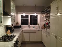 bungalow kitchen ideas 162 best craftsman kitchens images on bungalow kitchen