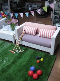 outdoor furniture stephanie saunders design