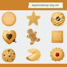 cuisine clipart 593 best clipart cuisine images on clip
